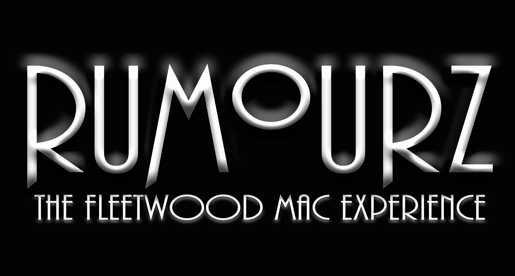 rumourz rumours fleetwood mac ithaca range nightlife concert tribute live music stevie nicks commons downtown
