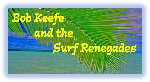 bob keefe surf renegades swing dance ballroom ithaca twithaca lesson live music floor downtown commons the range