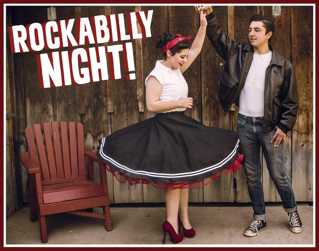rockabilly country elvis line dancing strat cat strut ithaca commons downtown the range dance lessons dancing fun date night twithaca