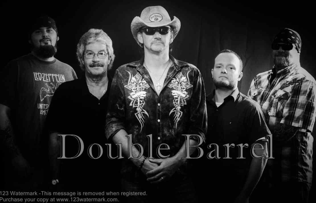 terry lee and double barrel single the range country music live ithaca