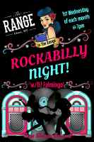 rockabilly country line dance elvis class free flamingo amanda the range downtown ithaca commons