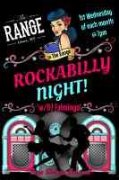rockabilly country line dance elvis class free flamingo amanda the range downtown ithaca commons
