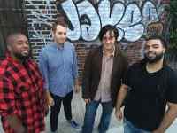 peak funk prog rock the range ithaca twithaca live music free show concert