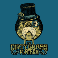 dirty grass players bluegrass allman brothers tribute live music classic rock the range