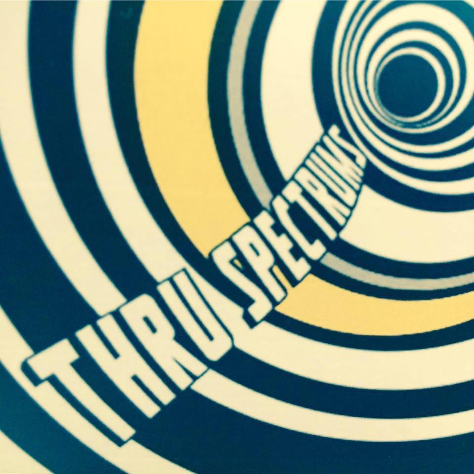 Thru Spectrums